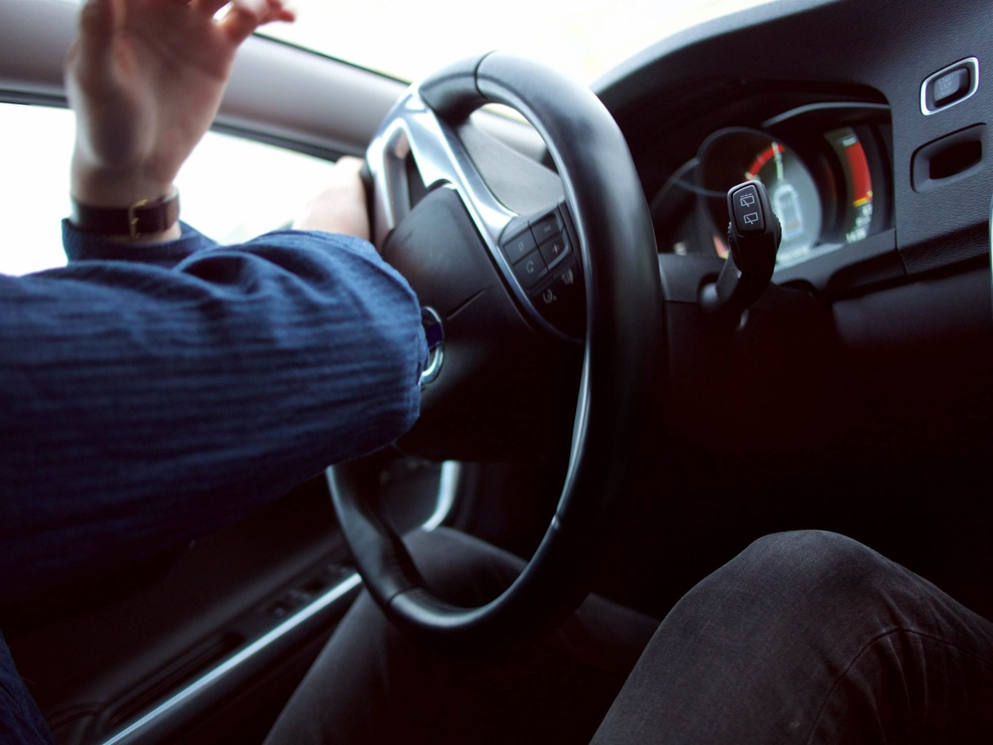 Tips that can help After a car accident in Austin, Texas