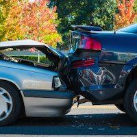 Audit Reveals Austin Failed to Use Crash Data to Improve Safety