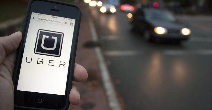 DWI Arrests Increase After Uber/Lyft Leave Austin