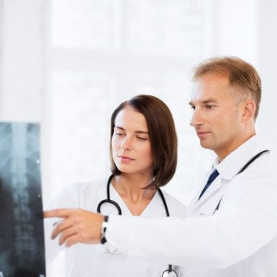 Why Do I Need An Attorney With Experience In Spinal Cord Injury Cases?