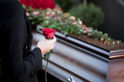 A Wrongful Death Lawsuit And How It Works