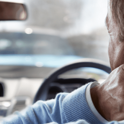 How Long Will it Take to Settle My Personal Injury Claim?
