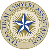 Texas Lawyers Association