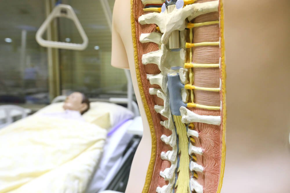 Austin Spinal Cord Injury Lawyers