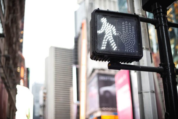 Possible Damages from Pedestrian Accidents
